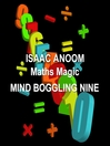 Mind Boggling Nine (MP3)